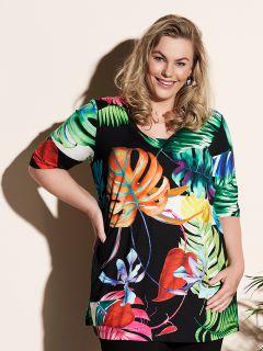 Shirt von Sempre Piu (00038734)