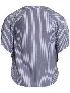 Tunika-Bluse von CISO (00038788)