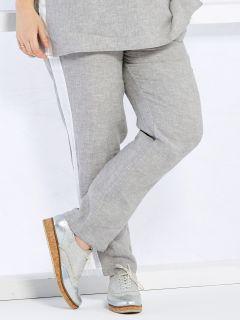 Lange Hose von Doris Streich (00038861)