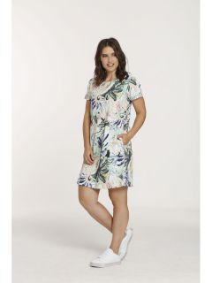 Kleid von No Secret (00038901)
