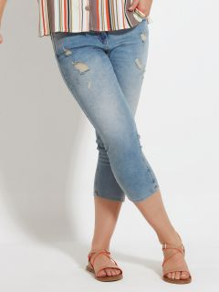 Jeanshose von No Secret (00038920)