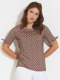 Shirt von No Secret (00038921)