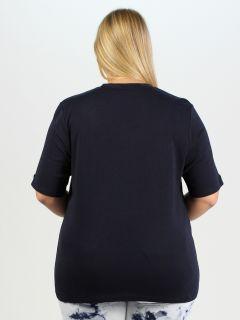 Shirt von No Secret (00038923)