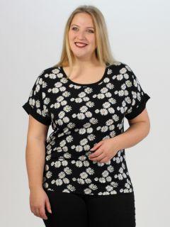 Shirt von aprico (00039007)