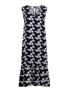 Kleid von aprico (00039012)