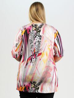 Shirt von Sempre Piu (00039029)