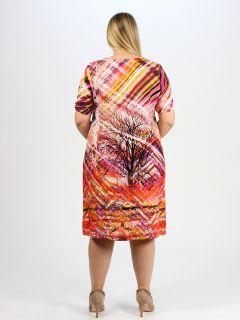 Kleid von Sempre Piu (00039031)