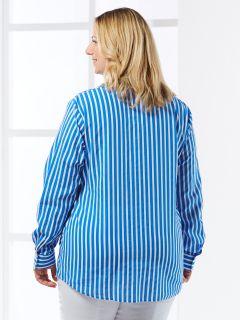 Long-Bluse von Erfo (00039099)