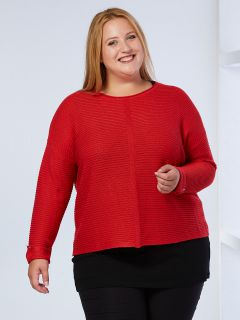 Pullover von Doris Streich (00039140)