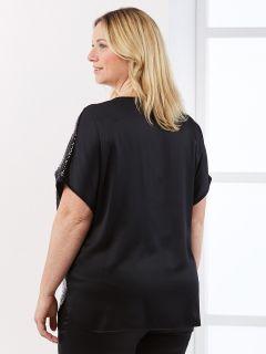 Shirt von Verpass (00039218)