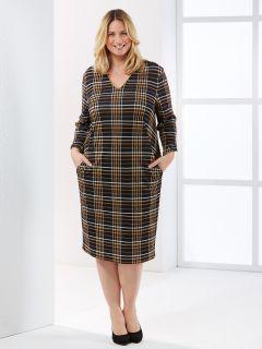 Kleid von Verpass (00039231)