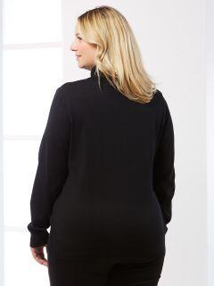 Rollkragen-Pullover von Verpass (00039250)