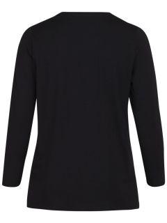 Shirt von Chalou (00039281)