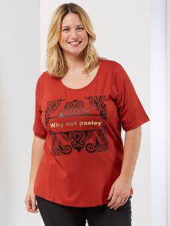 Shirt von aprico (00039313)