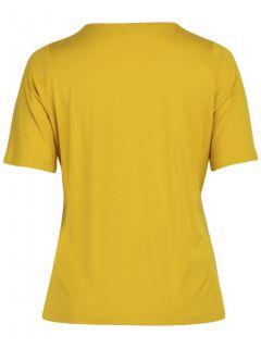 Shirt von aprico (00039331)