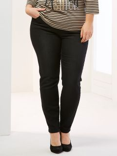 Jeggings von Via Appia Due (00039372)