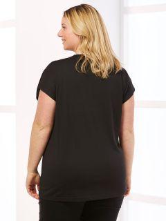 Shirt von Via Appia Due (00039390)