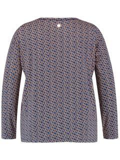 Shirt von Samoon (00039477)