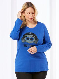 Shirt von seeyou (00039538)