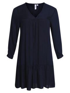 Kleid von CISO (00039670)