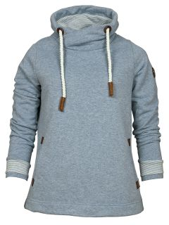 Sweat-Shirt langarm von Ser (00039702)