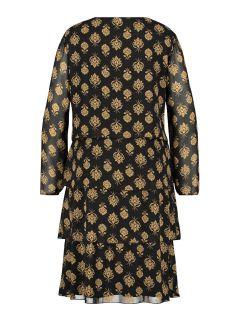 Kleid von Samoon (00039750)