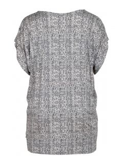 Kleid von Adia (00039764)