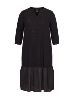 Kleid von Adia (00039765)