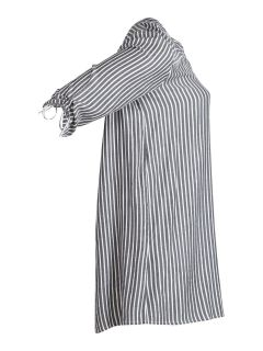 Long-Bluse von Adia (00039779)