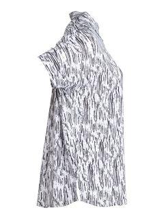 Bluse von Adia (00039782)