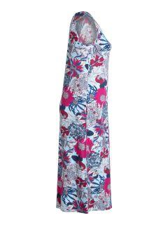 Kleid von Adia (00039787)