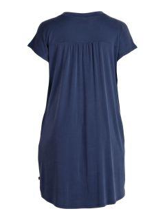 Kleid von Adia (00039790)