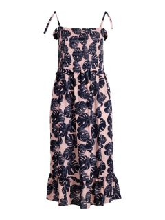 Kleid von Adia (00039793)