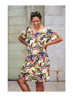 Kleid von Adia (00039794)