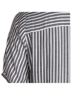 Kleid von Adia (00039795)