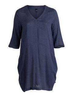 Kleid von Adia (00039796)