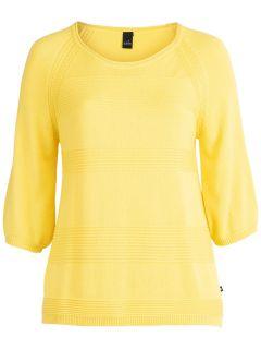 Pullover von Adia (00039797)
