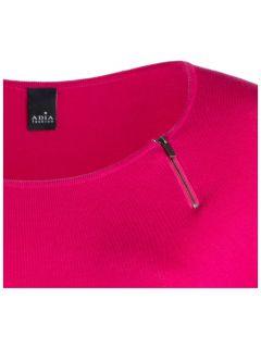 Strickshirt von Adia (00039799)