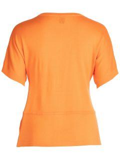 Strickshirt von Adia (00039800)