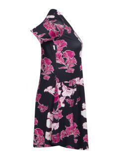 Kleid von Pont Neuf (00039808)
