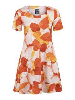 Kleid von Pont Neuf (00039809)