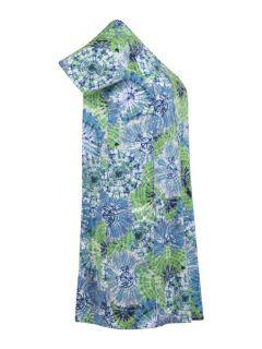 Kleid von Pont Neuf (00039810)