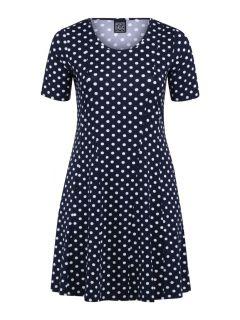 Kleid von Pont Neuf (00039811)