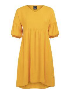 Kleid von Pont Neuf (00039812)