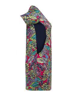 Kleid von Pont Neuf (00039814)