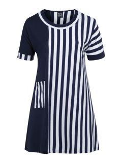 Kleid von Pont Neuf (00039815)