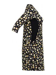 Kleid von Pont Neuf (00039816)