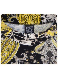 Shirt von Pont Neuf (00039823)