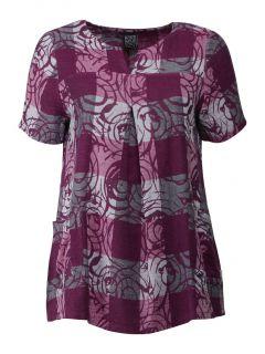 Shirt von Pont Neuf (00039826)