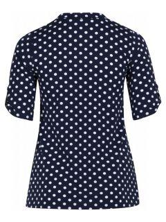 Shirt von Pont Neuf (00039827)